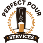 Perfect Pour Services Logo